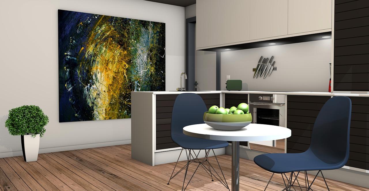 דירות חדשות למכירה באם המושבות