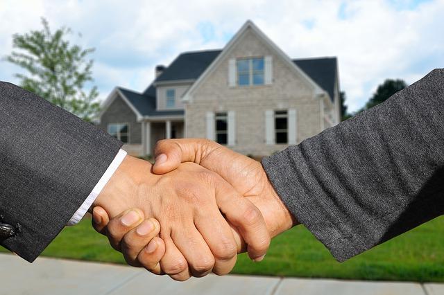 5 המלצות חשובות לפני קניית נכס באזור השרון