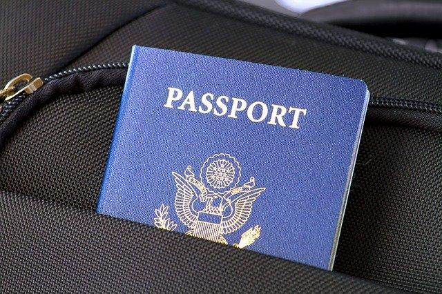 """הוצאת דרכון פורטוגלי ליזמים שרוצים להשקיע בנדל""""ן באירופה"""